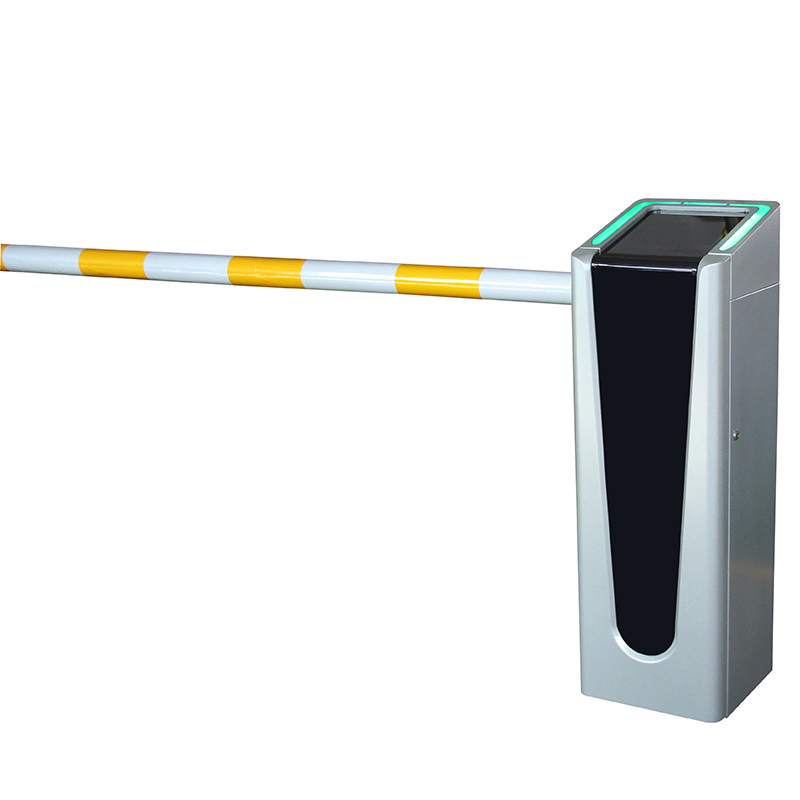 WEJOIN CB02 Commercial servo barrier gate for parking lot